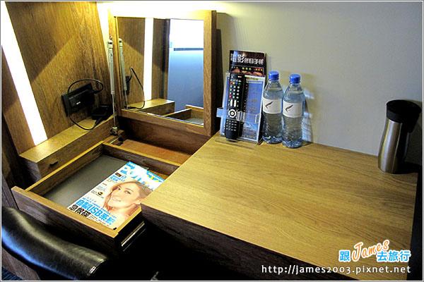 飯店-台北馥華商旅 Simple+Hotel 10.JPG