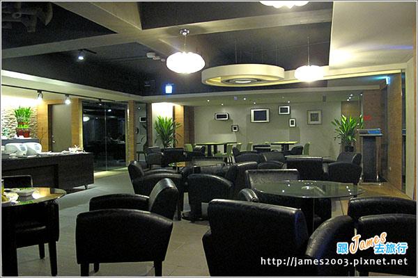 飯店-台北馥華商旅 Simple+Hotel 17.JPG
