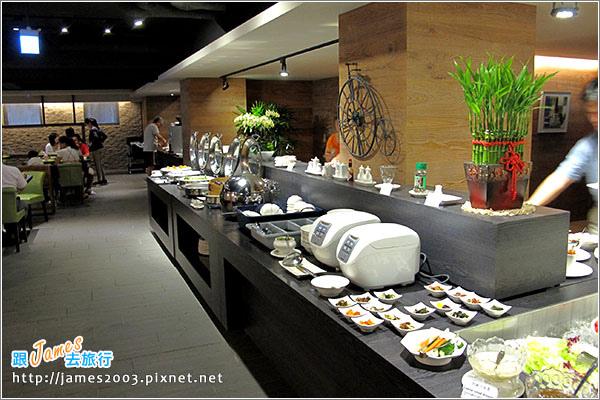 飯店-台北馥華商旅 Simple+Hotel 18.JPG
