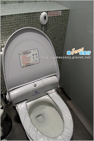 台北車站-魔法一號公廁06.JPG