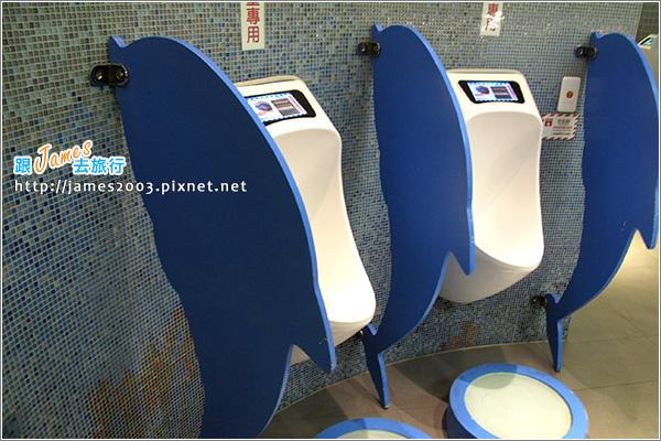 台北車站-魔法一號公廁08.JPG