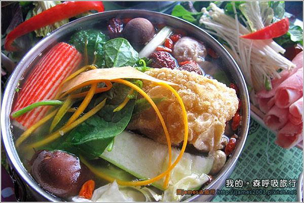 南投溪頭-杉林溪-銀杏森林景觀餐廳02.JPG