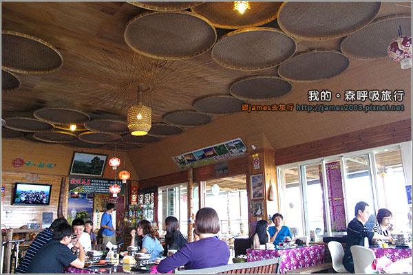 南投溪頭-杉林溪-銀杏森林景觀餐廳19.JPG