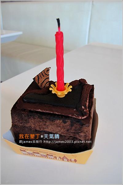 [墾丁美食] 在墾丁買生日蛋糕-塔塔緹甜點店(TATAKI)07.JPG