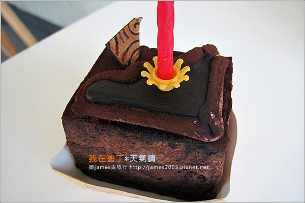 [墾丁美食] 在墾丁買生日蛋糕-塔塔緹甜點店(TATAKI)08.JPG