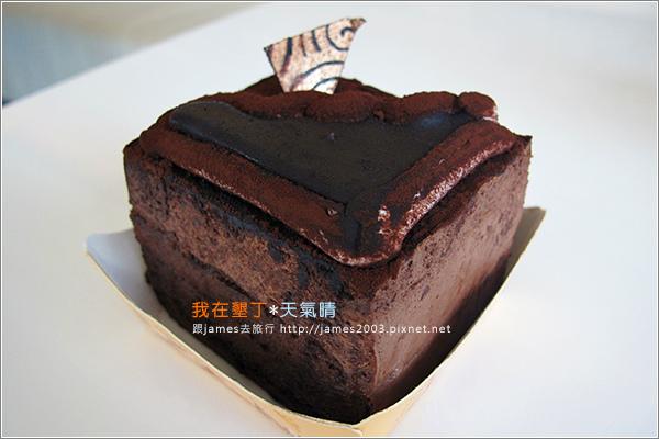 [墾丁美食] 在墾丁買生日蛋糕-塔塔緹甜點店(TATAKI)09.JPG
