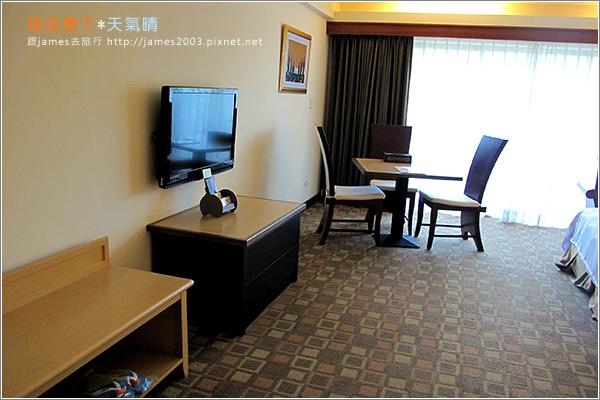 [墾丁住宿] 慢活遊墾丁-墾丁福華渡假飯店16.JPG