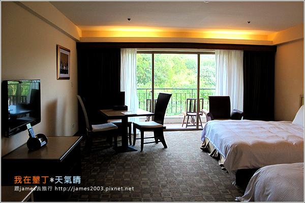 [墾丁住宿] 慢活遊墾丁-墾丁福華渡假飯店17.JPG