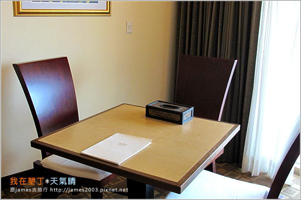 [墾丁住宿] 慢活遊墾丁-墾丁福華渡假飯店19.JPG