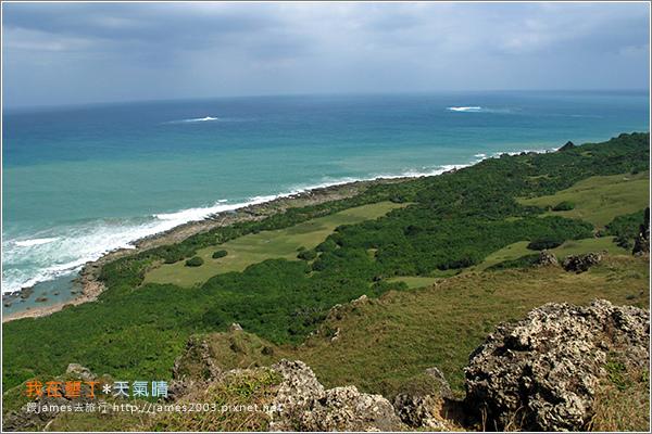 [墾丁景點] 墾丁的後山-龍磐大草原05.JPG