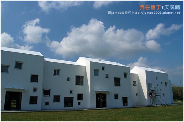 [墾丁景點] 墾丁的後山-龍磐大草原10.JPG