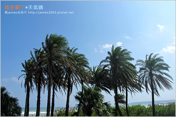 [墾丁景點] 墾丁的後山-龍磐大草原18.JPG