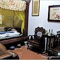 [台中景點] 民俗公園-臺灣民俗文物館-鼎馨棧復創美食館16.JPG