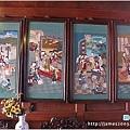 [台中景點] 民俗公園-臺灣民俗文物館-鼎馨棧復創美食館17.JPG
