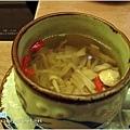 [台中美食] 八月江南燒12.JPG