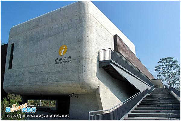 新景點-阿里山旅遊前哨站-觸口遊客中心03.JPG