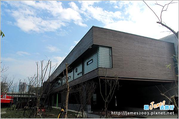 新景點-阿里山旅遊前哨站-觸口遊客中心06.JPG
