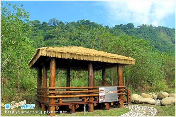 新景點-阿里山旅遊前哨站-觸口遊客中心07.JPG