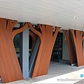 新景點-阿里山旅遊前哨站-觸口遊客中心11.JPG