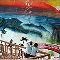 新景點-阿里山旅遊前哨站-觸口遊客中心12.JPG