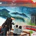 新景點-阿里山旅遊前哨站-觸口遊客中心13.JPG