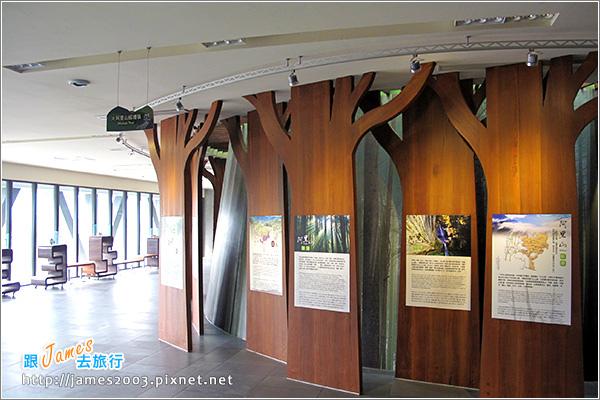 新景點-阿里山旅遊前哨站-觸口遊客中心14.JPG