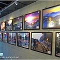 新景點-阿里山旅遊前哨站-觸口遊客中心20.JPG