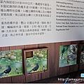 新景點-阿里山旅遊前哨站-觸口遊客中心25.JPG