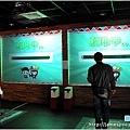 新景點-阿里山旅遊前哨站-觸口遊客中心27.JPG