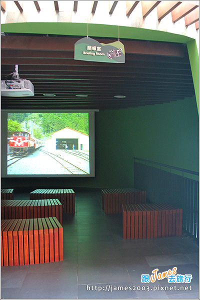 新景點-阿里山旅遊前哨站-觸口遊客中心28.JPG
