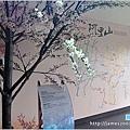 新景點-阿里山旅遊前哨站-觸口遊客中心30.JPG