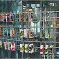 新景點-阿里山旅遊前哨站-觸口遊客中心31.JPG