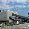 新景點-阿里山旅遊前哨站-觸口遊客中心05.JPG