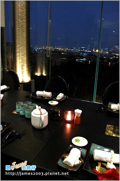 [台中聚餐] 清新溫泉飯店景餐廳~日本料理吃到飽05.JPG