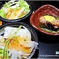 [台中聚餐] 清新溫泉飯店景餐廳~日本料理吃到飽16.JPG