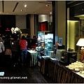 [台中聚餐] 清新溫泉飯店景餐廳~日本料理吃到飽22.JPG