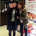 [台中聚餐] 清新溫泉飯店景餐廳~日本料理吃到飽24.JPG