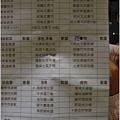 [台中聚餐] 清新溫泉飯店景餐廳~日本料理吃到飽27.JPG