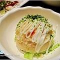 [台中美食] 石頭日式炭火燒肉(沙鹿-尊貴館)01.JPG