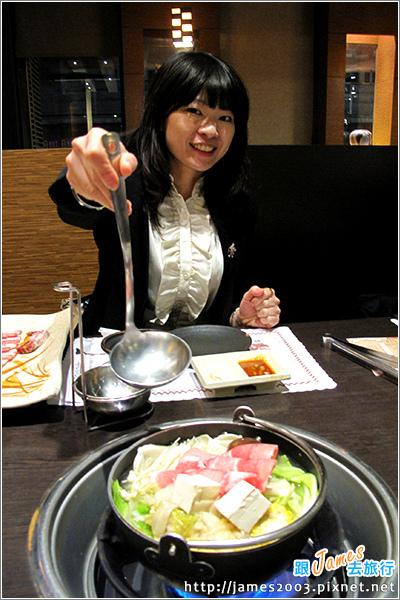[台中美食] 石頭日式炭火燒肉(沙鹿-尊貴館)03.JPG