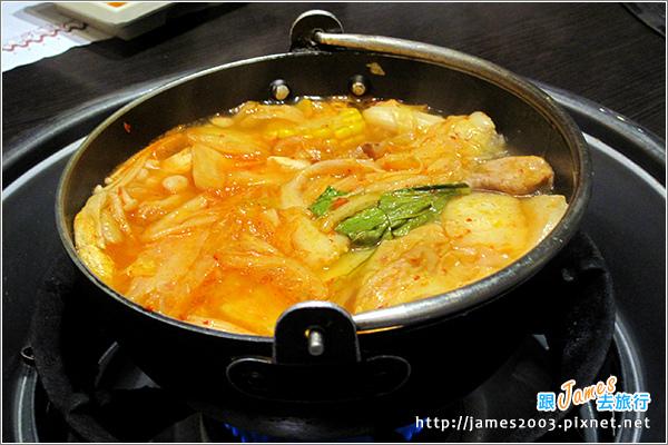 [台中美食] 石頭日式炭火燒肉(沙鹿-尊貴館)05.JPG