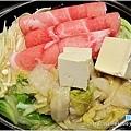 [台中美食] 石頭日式炭火燒肉(沙鹿-尊貴館)04.JPG