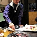 [台中美食] 石頭日式炭火燒肉(沙鹿-尊貴館)06.JPG