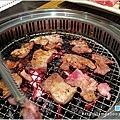 [台中美食] 石頭日式炭火燒肉(沙鹿-尊貴館)11.JPG