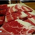 [台中美食] 石頭日式炭火燒肉(沙鹿-尊貴館)10.JPG