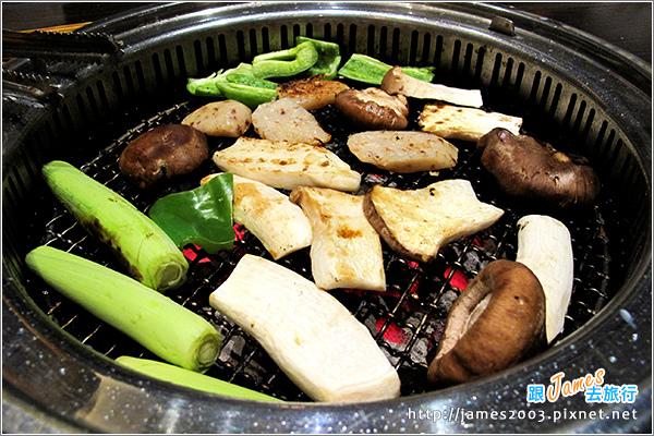 [台中美食] 石頭日式炭火燒肉(沙鹿-尊貴館)14.JPG
