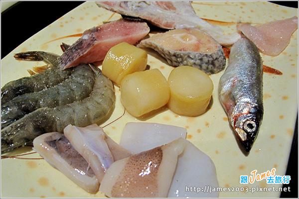 [台中美食] 石頭日式炭火燒肉(沙鹿-尊貴館)15.JPG
