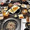 [台中美食] 石頭日式炭火燒肉(沙鹿-尊貴館)19.JPG