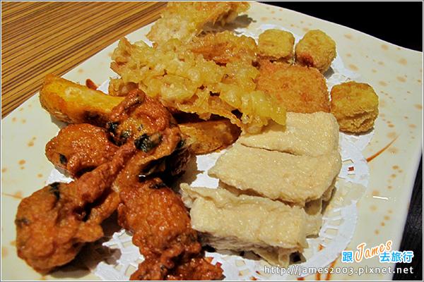 [台中美食] 石頭日式炭火燒肉(沙鹿-尊貴館)23.JPG