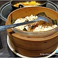 [台中美食] 石頭日式炭火燒肉(沙鹿-尊貴館)26.JPG
